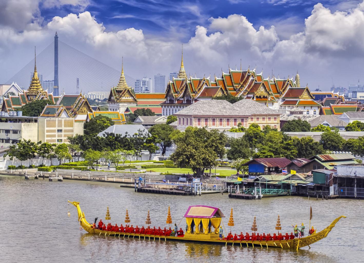 Recuni City Pictures 1615459773_Auslandsstudium_Bangkok__3__small