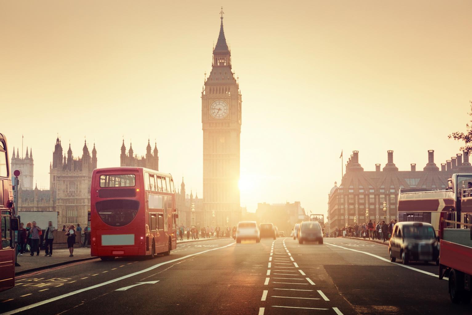 Recuni City Pictures 1628122613_London_City