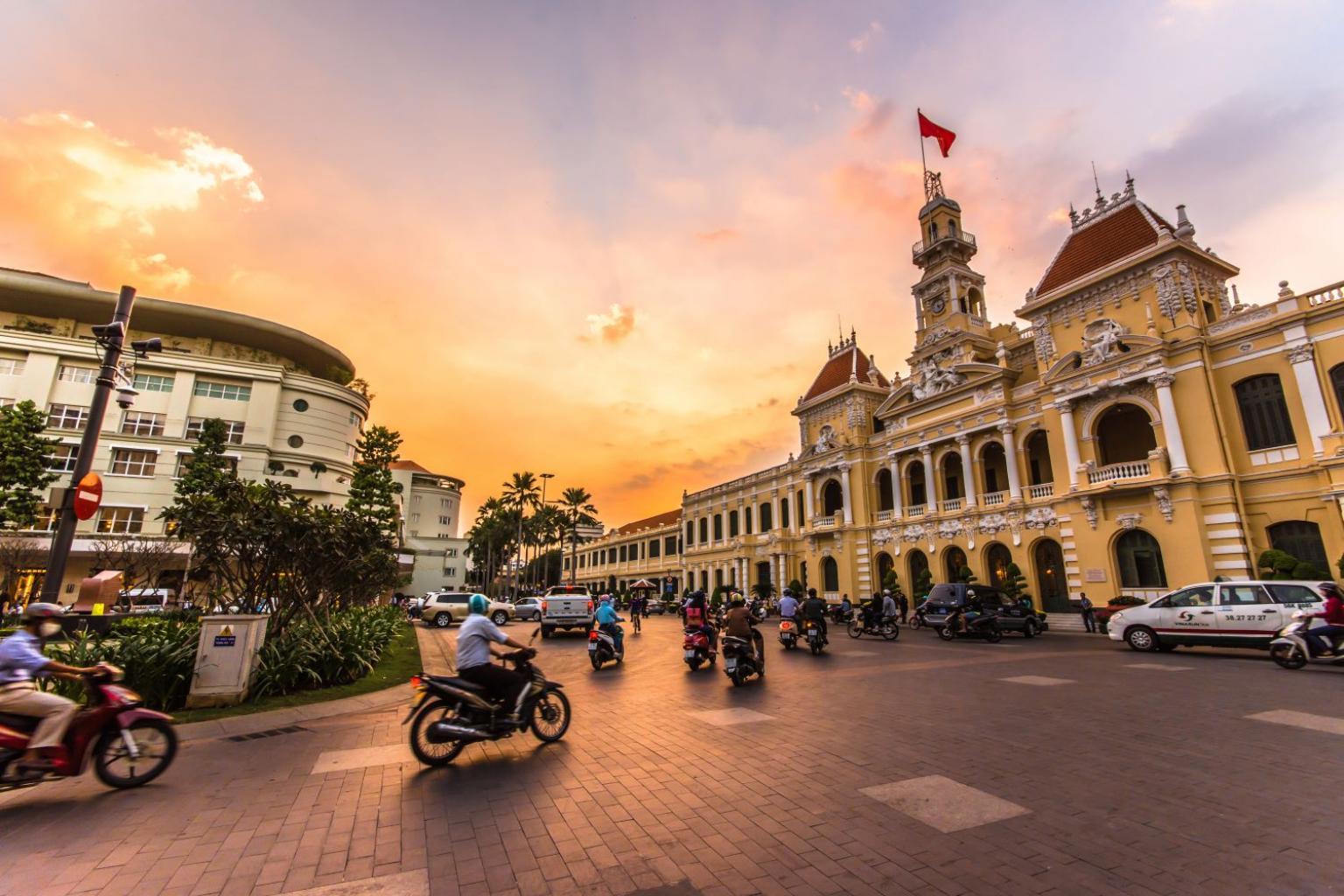 Recuni City Pictures 1633211240_Auslandssemester_Vietnam__1__small