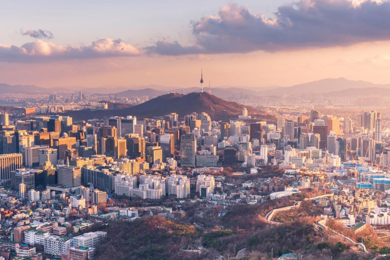 Recuni City Pictures Auslandssemester_Seoul_SS_small