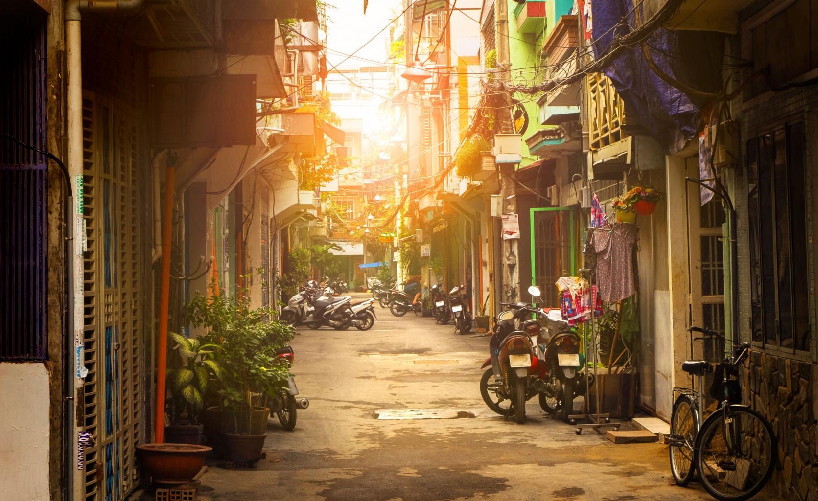 Recuni Header Image Auslandssemester_Vietnam__2__small