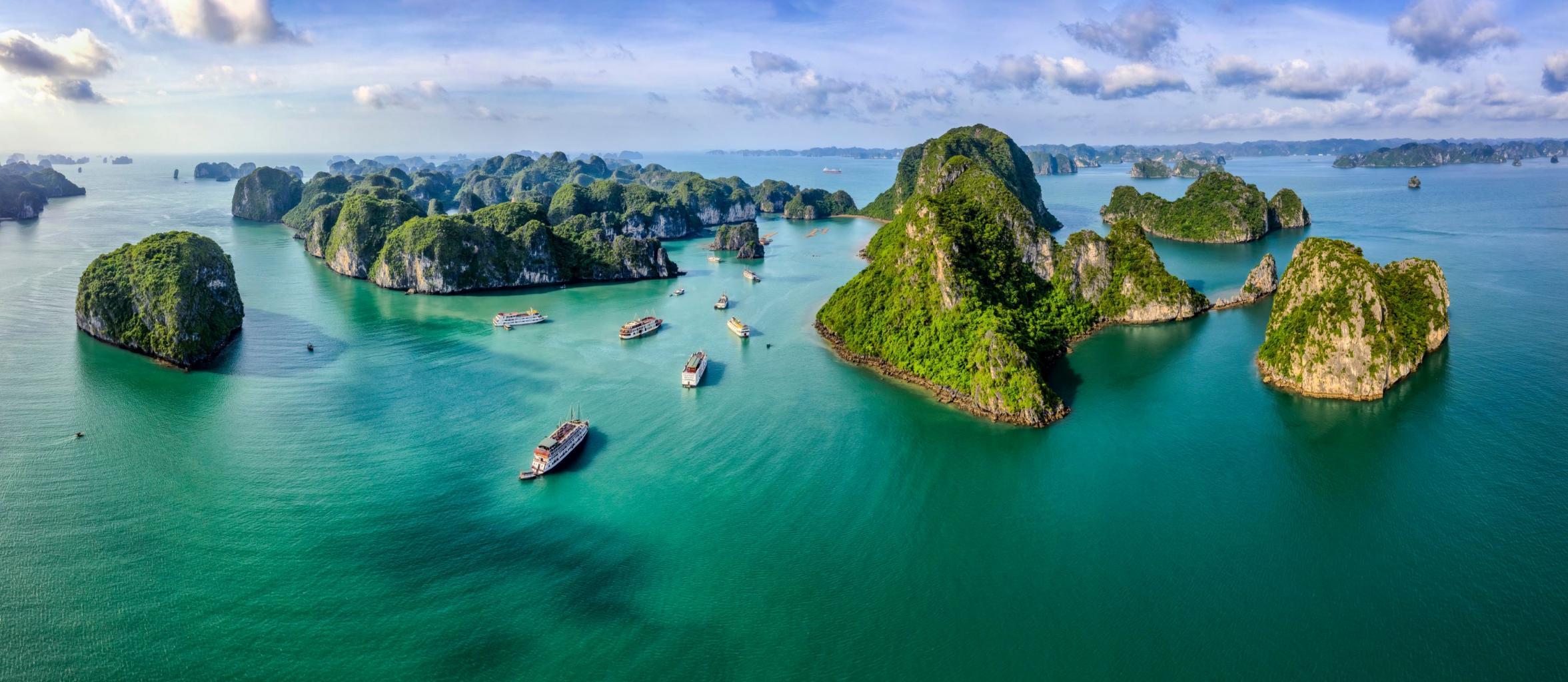 Recuni City Pictures Auslandssemester_Vietnam__3__small