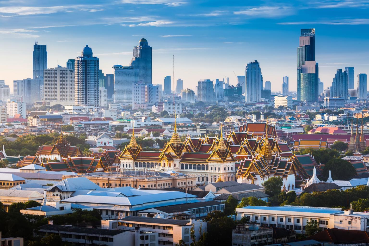Recuni Uni Pictures Auslandsstudium_Bangkok__1__small