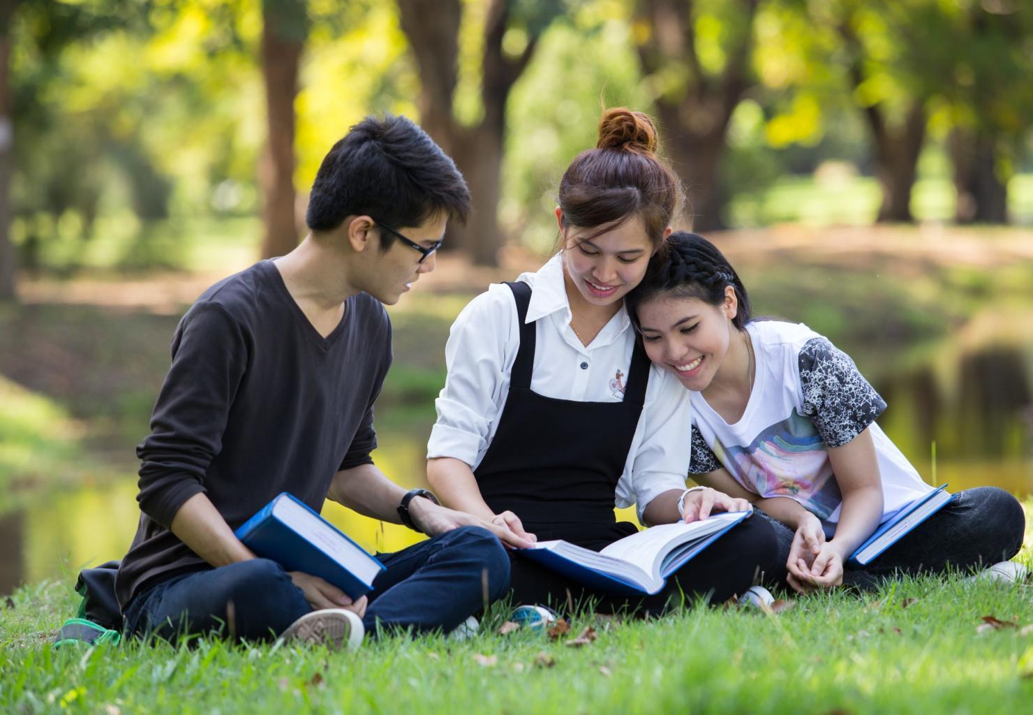 Recuni Uni Pictures Auslandsstudium_Bangkok__2__small