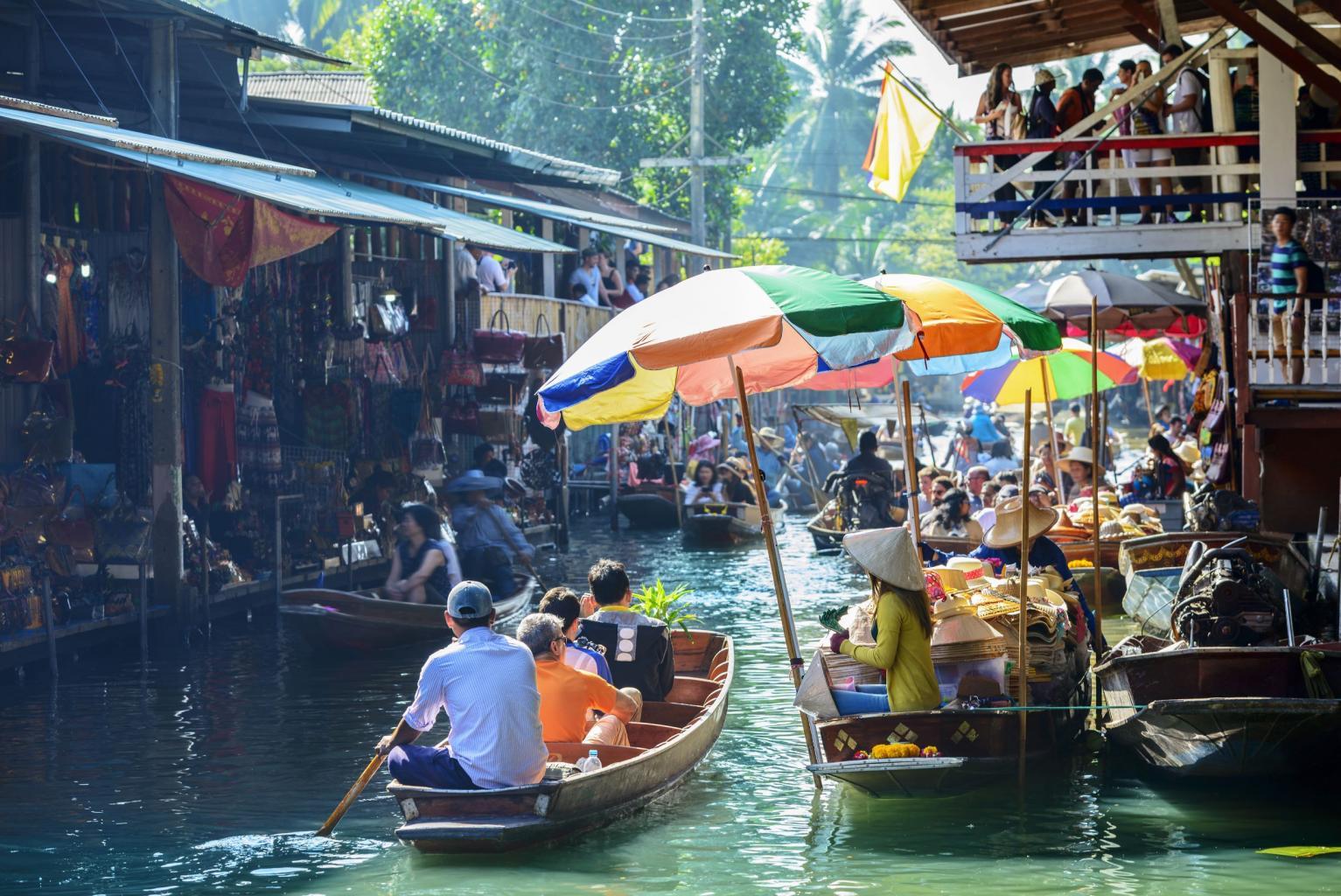 Recuni City Pictures Auslandsstudium_Bangkok__4__small