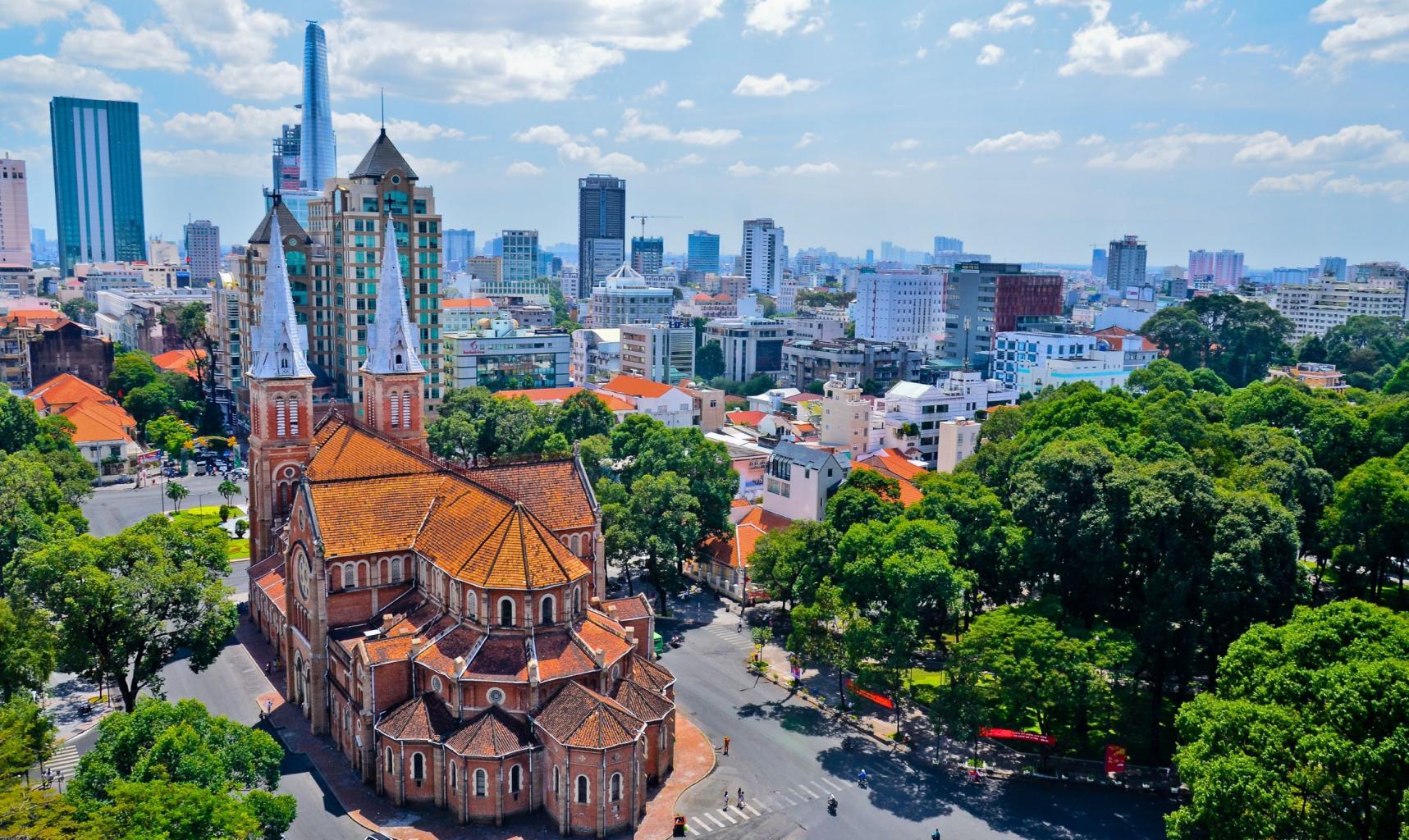 Recuni Uni Pictures Auslandsstudium_Vietnam__2__small