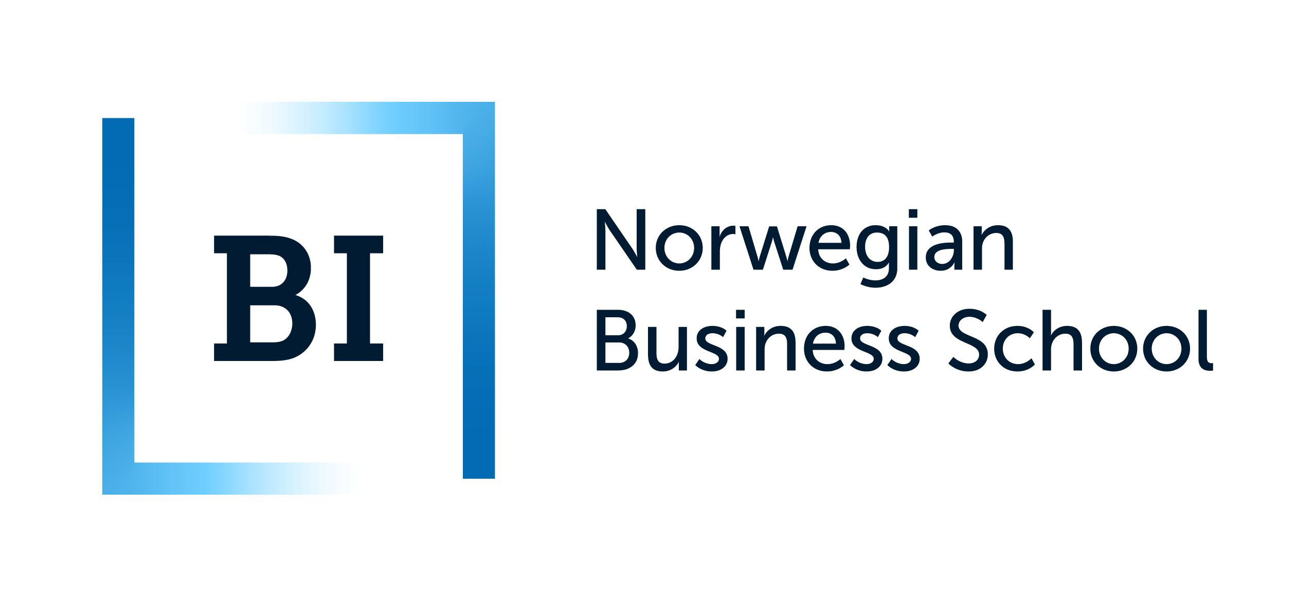 BI Norwegian Business School