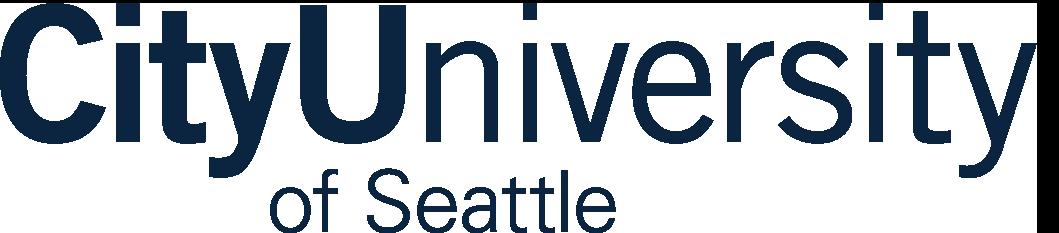 City University Seattle