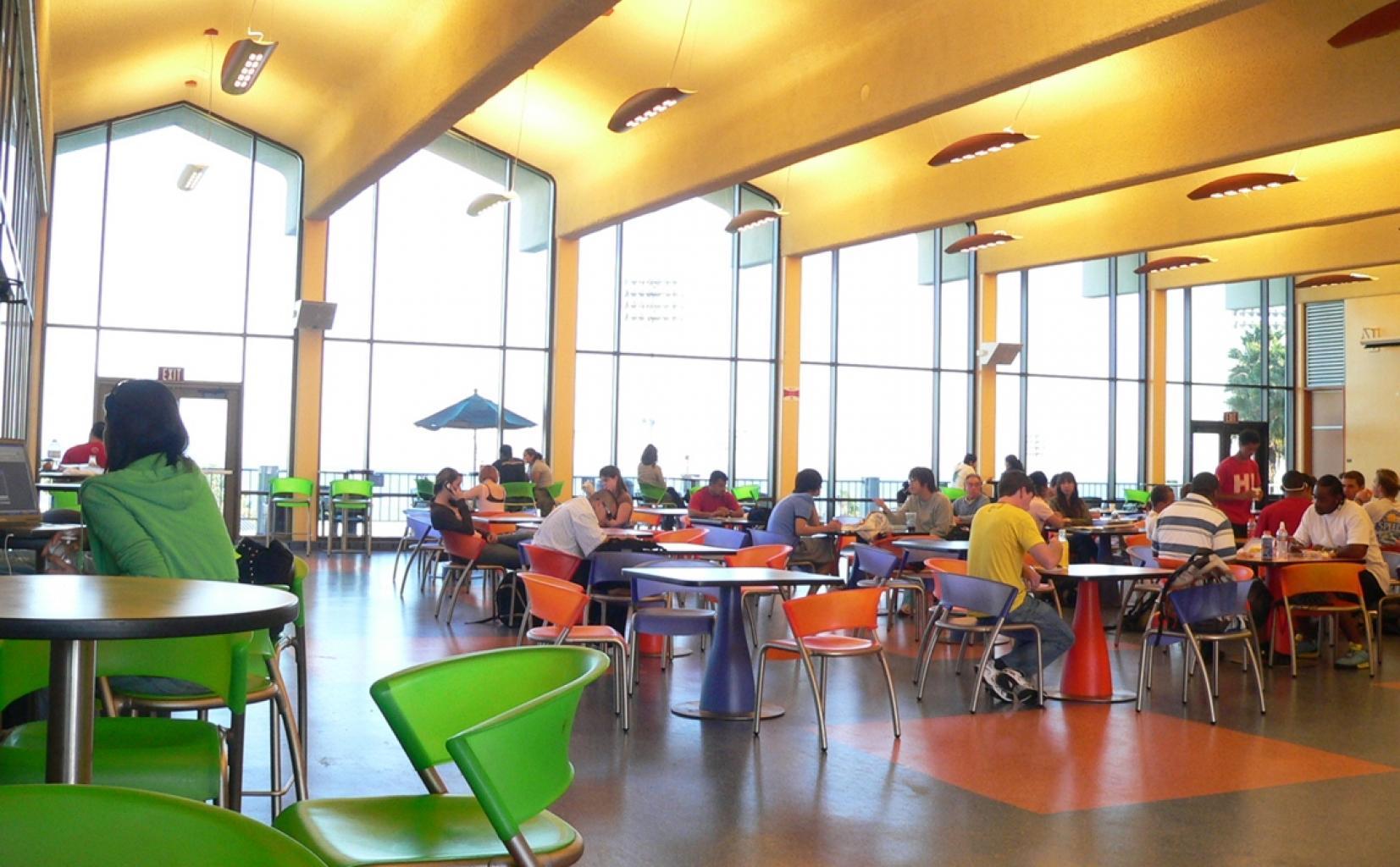 Recuni Uni Pictures Cafeteria_1130x700