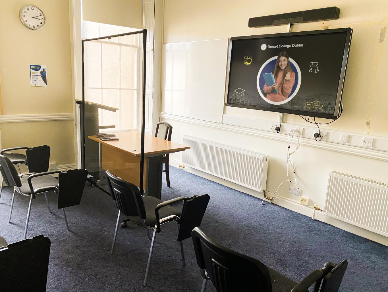 Recuni Uni Pictures Classroom8_1_