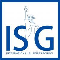 Institut Supérieur de Gestion (ISG) Paris