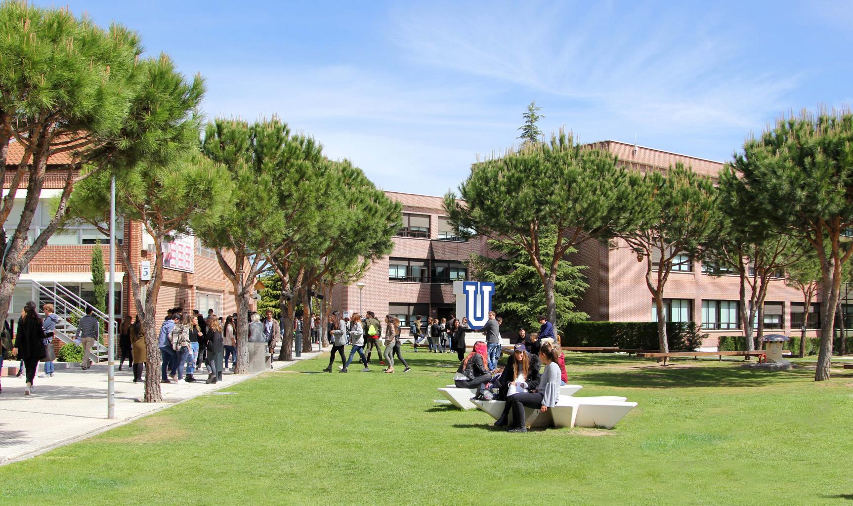 Recuni Uni Pictures Recurso_campus_UFV