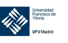 Universidad Francisco de Vitoria Madrid