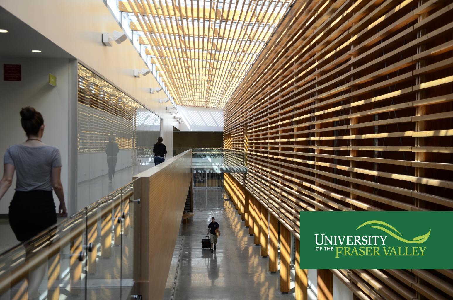 Recuni Uni Pictures UFV_CEP_Campus