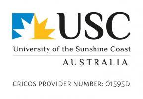 University of the Sunshine Coast (USC)