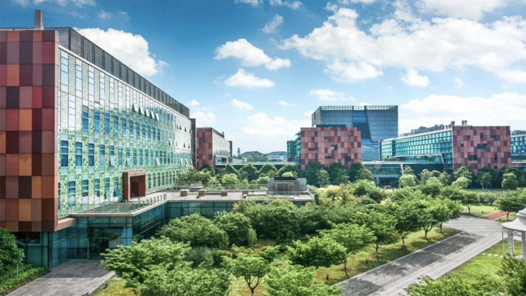 Recuni Header Image Uni-Bild-China-Xian-Jiaotong-Liverpool-University-Suzhou_web