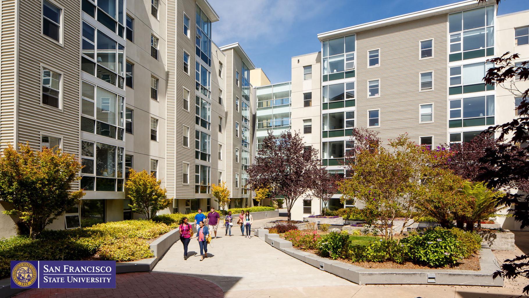 Recuni Uni Pictures housing1